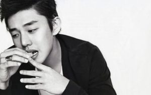 Yoo Ah In Wiki-Bio, Age, New Movies, Fortune, Instagram, Interview, Education, Girlfriend