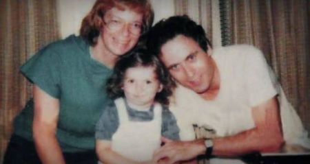 The Snippet of Ted Bundy's Family