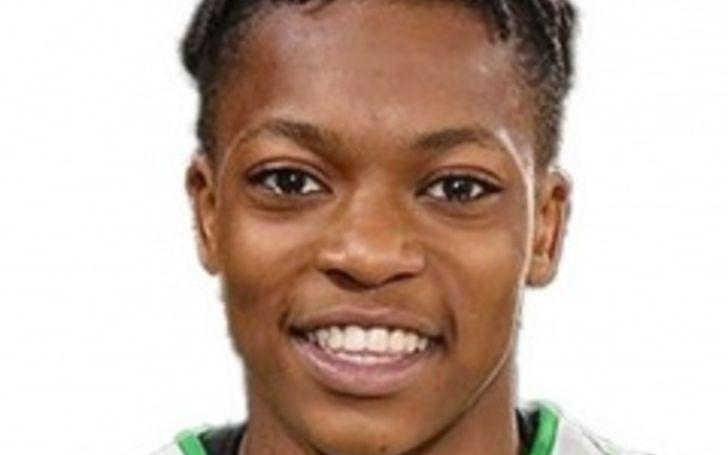 Karamoko Dembele Bio, Net Worth, Footballer, Career, Girlfriends