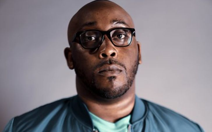 Kenny Allstar-Bio, Age, Net Worth, Dating, Career, Albums, New Songs