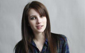 Emma Slater Wiki-Bio, Instagram, Wedding, Sasha Farber, Mamma Mia, Net Worth, DWTS