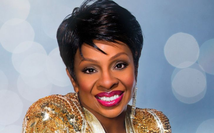 Gladys Knight Wiki-Bio, Spouse, Songs, Age, Net Worth, Gladys Knight & the Pips