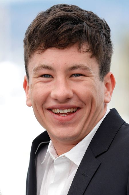Barry Keoghan holds a net worth of $1 million