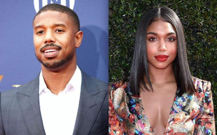 Is Lori Harvey Dating Michael B. Jordan? Also, Know Her Past Affairs!