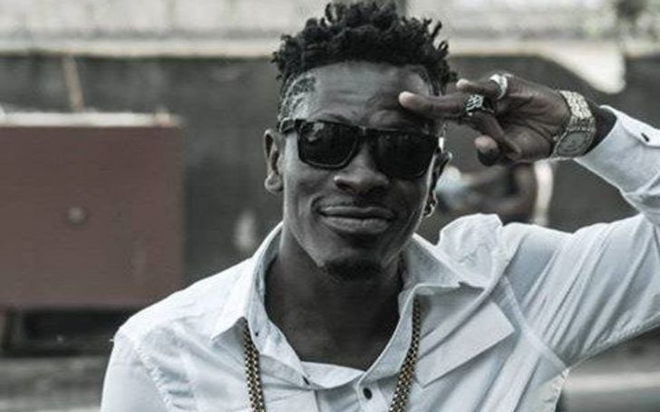 Shatta Wale Bio, Net Worth, Wife, Shatta Michy, Kid, New Song, Instagram, Age