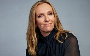 What Is the Net Worth of Toni Collette? Also, Know About Her Husband!