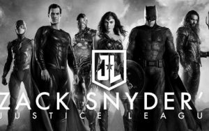 Justice League Is Finally Out. Get To Know About Snyder Cut Review!