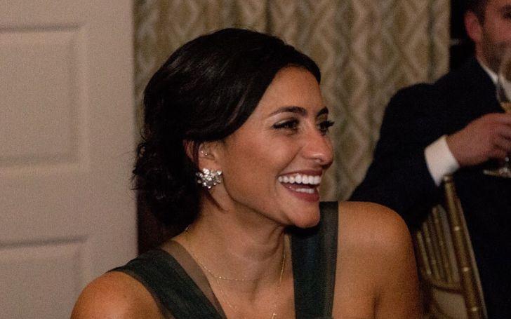 Nikki Bonacorsi Net Worth, Husband, Age, Facts, Wiki-Bio