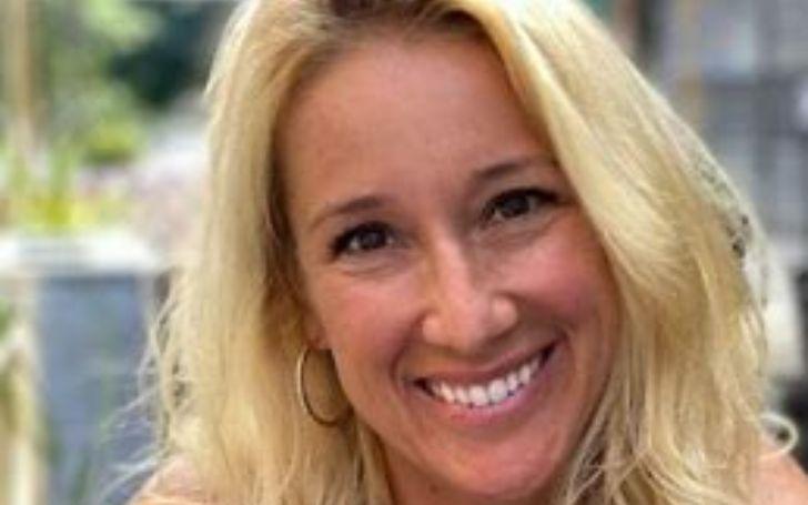 Jennifer Rauchet Biography – Age, Career, Fox News, Husband, Kids, and Net Worth
